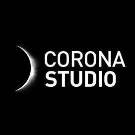 Corona Studio